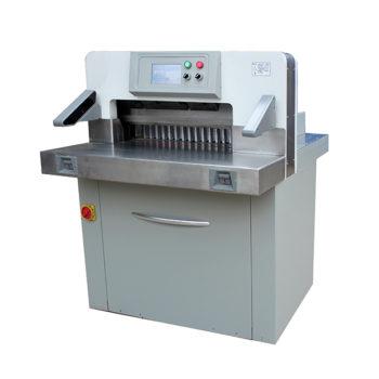 电动切纸机