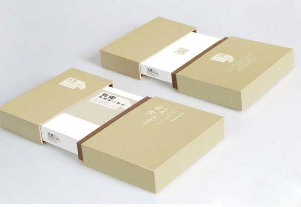 包装盒,包装桶,包装袋_01